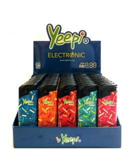 YEEPI-ELECTRONIC-LIGHTER