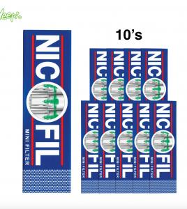 Nicofil_10s
