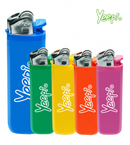 1. Yeepi Ball Cap Lighter 1102_5s