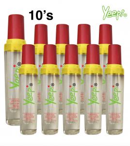 1. Yeepi Universal Gas Refill 8000_10s