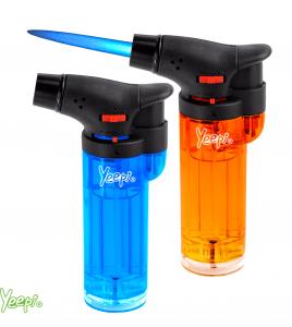 0 Yeepi Jet Flame Lighter 4200 (2)