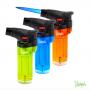 0 Yeepi Jet Flame Lighter 4200 (3)