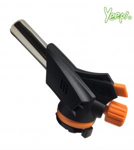 1. Yeepi Flame Gun 2003
