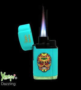 New Yeepi Dazzling_Turquoise