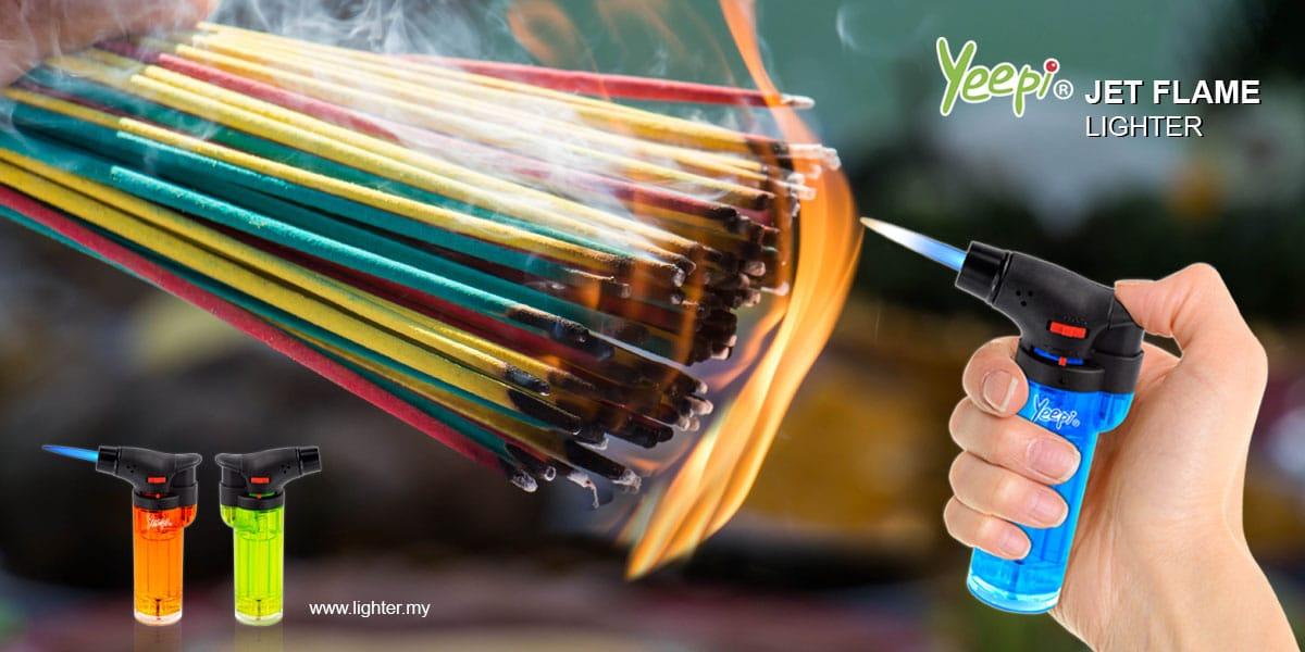 Incense Lighter