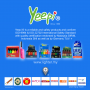 8. Yeepi Profile