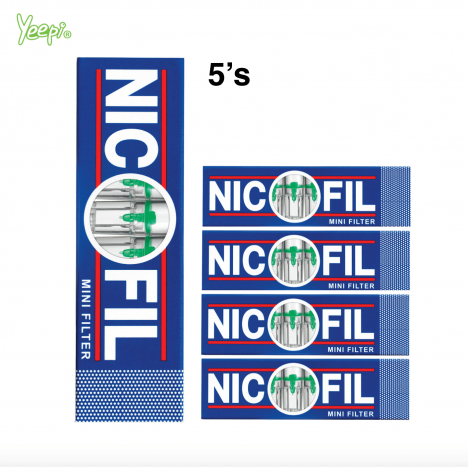 Nicofil_5s