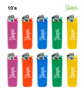 1. Yeepi Ball Cap Lighter 1102_10s