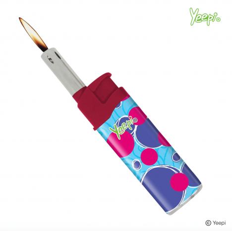Yeepi Torch 5100 D1 (1)