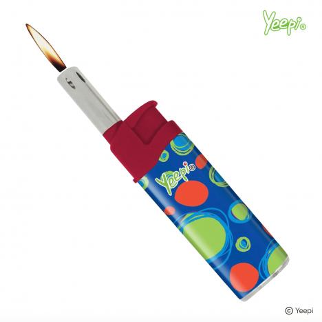 Yeepi Torch 5100 D2 (1)